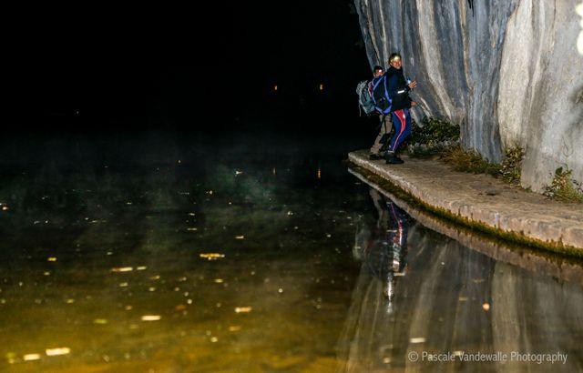 trias trail dinant mv © pascale vandewalle _40R2716