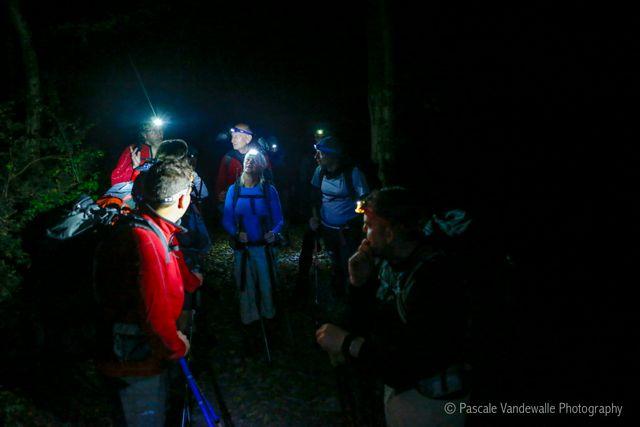 trias trail dinant mv © pascale vandewalle _40R2763