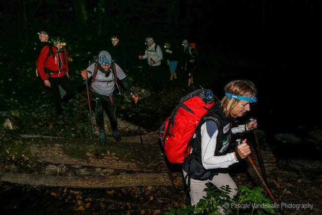 trias trail dinant mv © pascale vandewalle _40R2767
