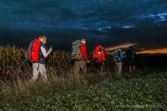 trias trail dinant mv © pascale vandewalle _40R2790