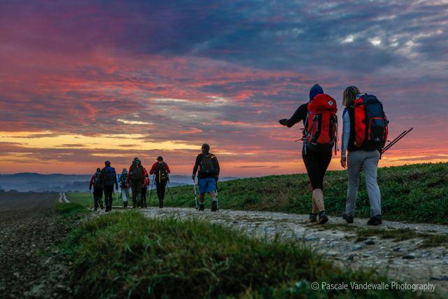 trias trail dinant mv © pascale vandewalle _40R2895