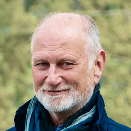Guido Kestens