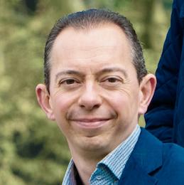 Johan Ceuppens