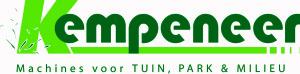 logo_kempeneer2