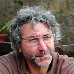 Frans Van Laere