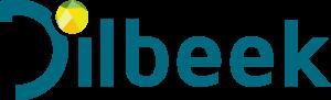 LogoDilbeek