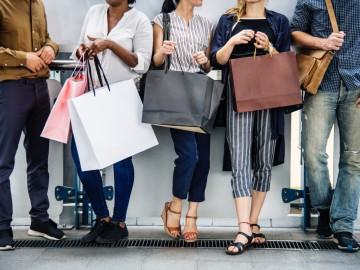 Infosessie 4 juni: Hoe klanten bereiken in je gemeente?