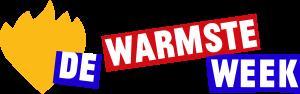 DWW_Logo_v3_RGB